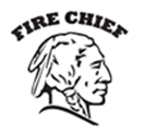 FireChief-Logo