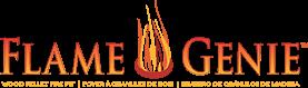 FlameGenie-Logo