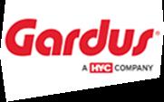 Gardus-logo