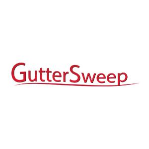 GutterSweep-Logo