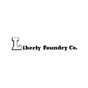 LibertyFoundry-Logo