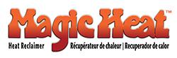 MagicHeat-Logo