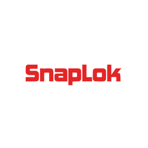 SnapLok-Logo