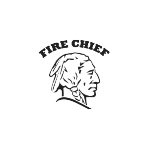 firechief-log