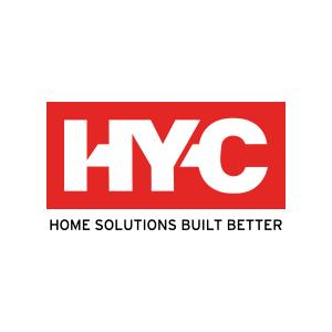 hyc-logo