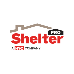 shelterpro-logo