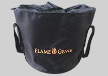 FlameGeniePackage1