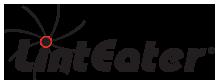 LintEater-Brand