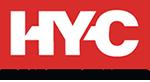 hy-c-logo copy