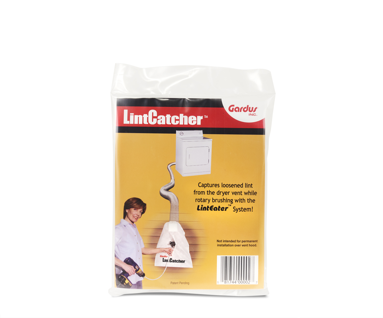 Lintcatcher R4203613 Hy C