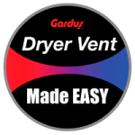 Dryer Vent Made Easy